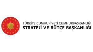 Cumhurbaşkanlığı Strateji ve Bütçe Başkanlığından maksatlı haber açıklaması