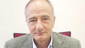 İtalyan Lisesi Müdürü Massimo Di Segni: Tek isteğimiz öğrencilerin dile yatkın olması