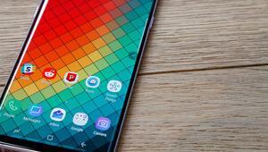 İşte Samsung Galaxy Note 10un en dikkat çeken özelliği