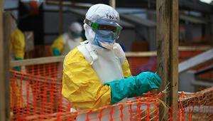 KDCde Eboladan ölenlerin sayısı 1183e yükseldi