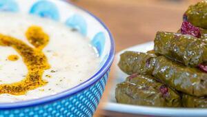 Bugün iftara ne pişirsem 27 Mayıs iftar menüsü