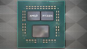 AMD yeni ekran kartı ve işlemcilerini tanıttı