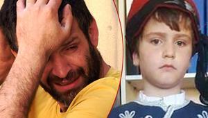 10 yaşındaki Gökalp kalp krizinden öldü, babası yıkıldı