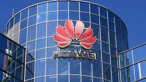 Huawei CEO'su: Apple'ın boykot edilmesine karşıyım