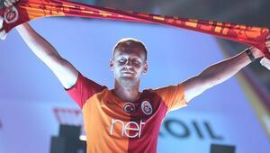 Semih Kaya: Camia isterse Galatasaraya dönerim