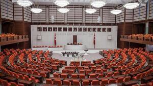 CHP eleştirisine uyarma cezası