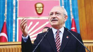 AK Partili seçmene seslendi