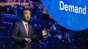 Huawei: Kısıtlamalar teknolojiye ve ticarete zarar veriyor