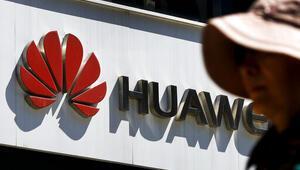 Huaweiden anayasaya aykırılık başvurusu