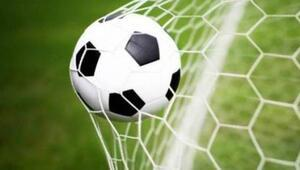 Süper Ligin penaltı zaafı Son 10 yılın...