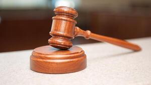 SEC 26.5 milyon dolarlık saadet zincirine dava açtı