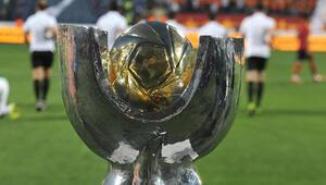 Süper Kupa finali ne zaman