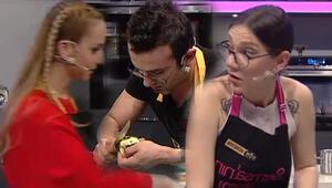 The Taste Türkiyenin jüri üyeleri ve yarışmacıları kimler