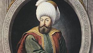 Osman Bey kimdir ve ne zaman tahta geçti