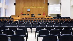 Yargı reformunda önemli vaatler: Hâkim ve savcıya coğrafi teminat