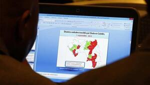 Plead isimli zararlı faaliyete geçti, siber saldırı başladı
