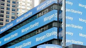 Morgan Stanley: Hisse piyasalarında çöküş olası değil