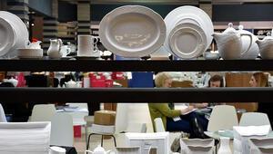 Ev ve mutfak sektörü ihracatı artıyor