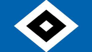 Hamburg yeni teknik direktörünü buldu