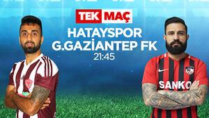Süper Lige son bilet iddaada TEK MAÇ 2.5 ALT oranı çakıldı...