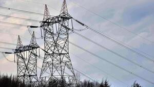 Elektrikler ne zaman gelecek 30 Mayıs İstanbul elektrik kesinti programı