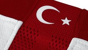 A Milli Kadın Futbol Takımının aday kadrosu açıklandı