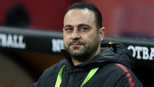 Son dakika... PFDKdan Hasan Şaşa 8 maç ceza