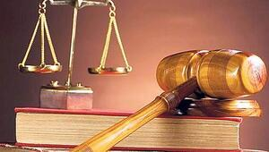 Hukuk Fakültesi 5 yıl mı olacak Cumhurbaşkanından Hukuk Fakültesi açıklaması