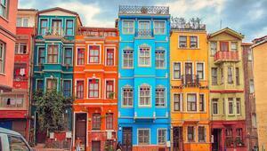 Bayramı İstanbulda geçirecekler için 10 rota