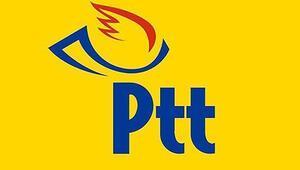 PTTde bayram seferberliği