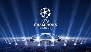 Tottenham ile Liverpool, Avrupa kupalarında 3. kez