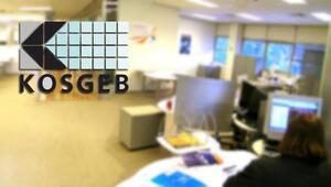 KOSGEB 57 KOBİ uzman yardımcısı alacak | İşte başvuru şartları