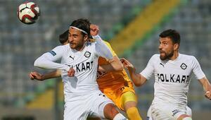 Trabzonspordan Ulaş Zengin hamlesi | Transfer haberleri