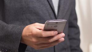 Çok önemli uyarı: Sosyal medyadan, mesajlardan, maillerden bu bilgi gelirse dikkat