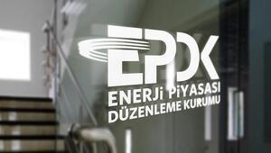EPDKdan karar: Yüzde 1 uygulanacak