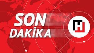 Son dakika: Pençe Harekâtına hava desteği PKK hedefleri vuruldu