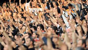 Chelsea ve Liverpool İstanbula geliyor