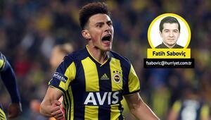 Transferde kilit isim Eljif