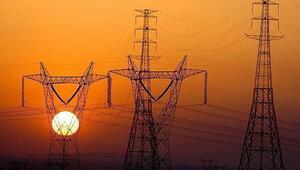 Elektrikte kurulu güç katlandı