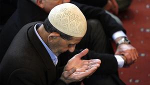 Ramazan Bayramında oruç tutulur muBayram günlerinde oruç tutulur mu
