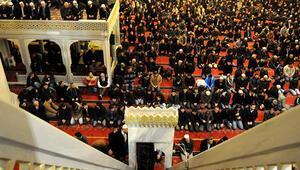 Diyarbakırda bayram namazı saat kaçta Tüm iller ve Diyarbakırda bayram namazı saat kaçta