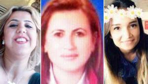 Diyarbakır'da son 3 haftada 3 kadın cinayeti yaşandı