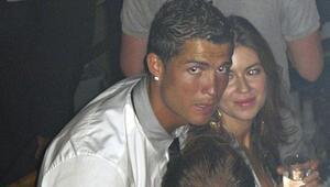 Cristiano Ronaldonun tecavüz davası düşürüldü