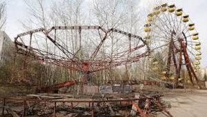Çernobil faciası ne zaman ve nerede oldu İşte çernobil patlamasının tarihi