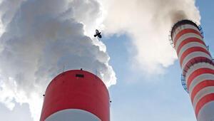 Hava kirliliğine saatte 800 kurban