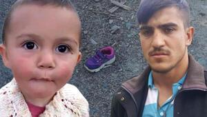 Ecrin'in üvey amcası Özkan Kurnaz darp edildi