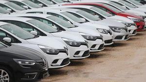 Fiat ve Renault birleşmesinde geri adım