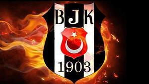 Beşiktaştan son dakika transfer haberi Dünyaca ünlü yıldız...