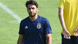 Son dakika transfer haberleri   Göztepeden flaş transfer hamlesi Galatasaray ve Fenerbahçeden...