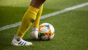 FIFA Kadınlar Dünya Kupası yarın başlıyor